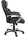 Кресло Chairman 435, фото 3