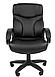Кресло Chairman 435 LT, фото 2