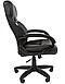 Кресло Chairman 435 LT, фото 3