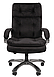 Кресло Chairman 442-R, фото 3