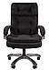 Кресло Chairman 442 ткань, фото 3
