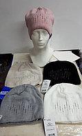 Шапка женская зимняя, фирма AGBO