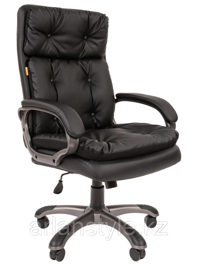 Кресло Chairman 442