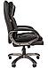 Кресло Chairman 442, фото 3