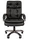 Кресло Chairman 442, фото 2