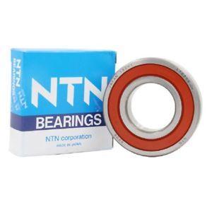 Подшипник  NTN 6202
