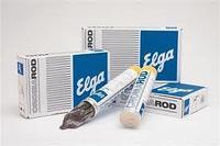 Электроды сварочные ELGA Р62MR д.3,2х450 Hpack, ELGA, Швеция