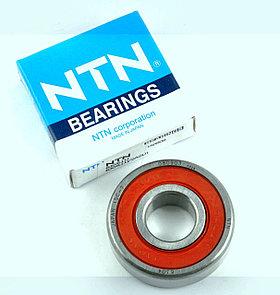 Подшипник NTN 6304