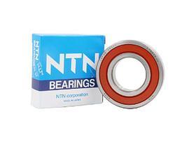 Подшипники NTN 6305