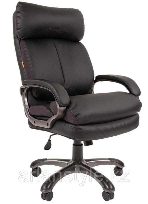 Кресло Chairman 505