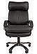 Кресло Chairman 505, фото 4