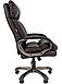 Кресло Chairman 505, фото 8