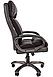 Кресло Chairman 505, фото 6