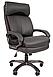 Кресло Chairman 505, фото 3