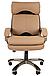 Кресло Chairman 505, фото 5