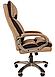 Кресло Chairman 505, фото 7