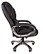Кресло Chairman 434, фото 2