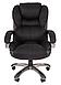 Кресло Chairman 434, фото 3
