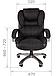 Кресло Chairman 434, фото 4