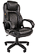Кресло Chairman 432, фото 2