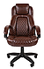 Кресло Chairman 432, фото 3