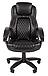 Кресло Chairman 432, фото 4