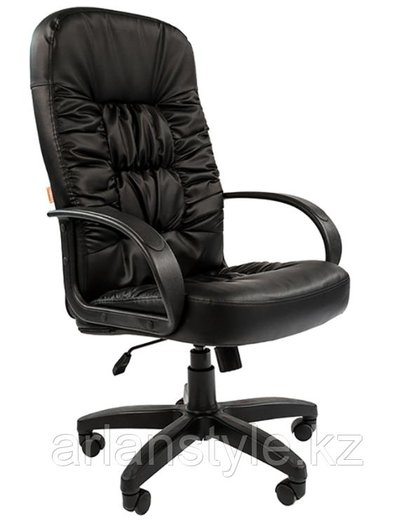 Кресло Chairman 416