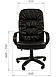 Кресло Chairman 416, фото 4