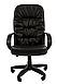 Кресло Chairman 416, фото 2