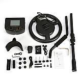 Металлоискатель Smart Sensor AR924M, фото 3