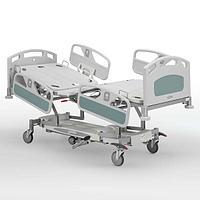 Кровать функциональная реанимационная Evoqua