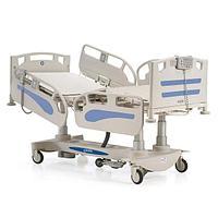 Кровать функциональная реанимационная Ultracare