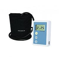 Система мониторинга кровяного давления Holter BTL-08 ABPM