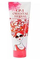 Шампунь для волос Восточные травы Esthetic House CP-1 Oriental Herbal Cleansing Shampoo, 250 мл