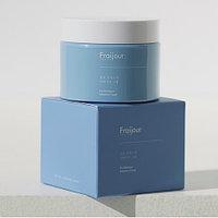 Крем для лица Fraijour Pro-moisture intensive cream, 50 мл