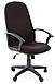 Кресло Chairman 289, фото 2