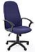 Кресло Chairman 289, фото 4