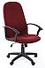 Кресло Chairman 289, фото 6