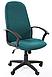 Кресло Chairman 289, фото 5