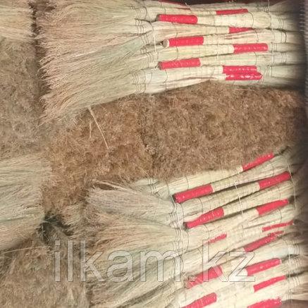 Веники хозяйственные Сорго (средний размер), фото 2