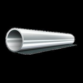Труба 100x4.5 ГОСТ 3262-75 оц