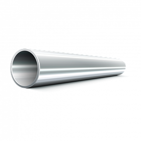Труба 100x4.5 ГОСТ 3262-75