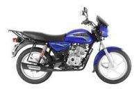 Мотоцикл Boxer BM 150