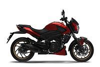 Мотоцикл Dominar 400 DTS-I (2018 г.)