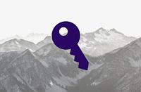 Открытие и регистрация МФО и Ломбардов под ключ