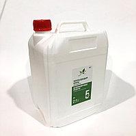 Дезинфицирующее средство PrimaDis solution готовый к применению раствор 5л