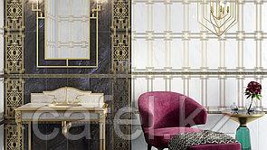 Кафель | Плитка настенная 30х60 Боттичино | Bottishino
