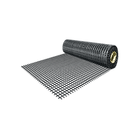 Геосетка ПСД (П) 150x20-35x35