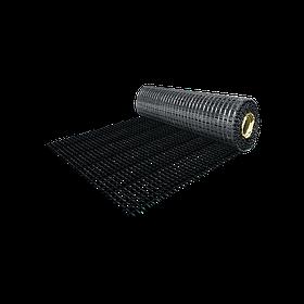 Геосетка ПСД (П) 30x15-30x30