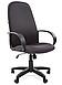 Кресло Chairman 279, фото 3